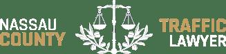Nassau County Traffic Lawyer logo