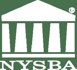 New York State Bar Association
