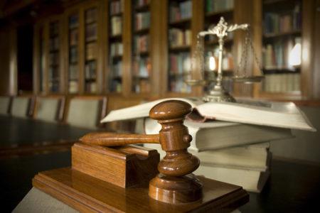 Nassau County Criminal Lawyer