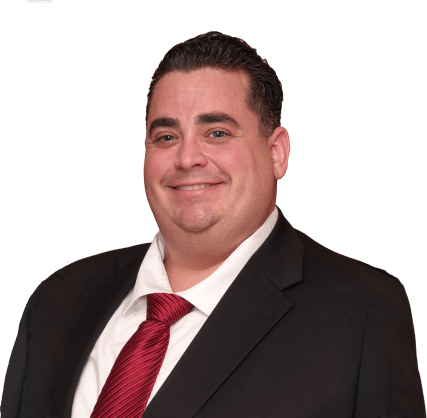 Attorney Michael H. Ricca