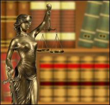 "NASSAU COUNTY TRAFFIC COURT HAS A ""HOT"" DRESS CODE"
