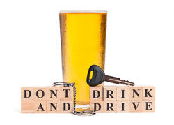 37 Million Expected To Travel Memorial Day Weekend Nassau County Begins Enhanced DWI Patrols
