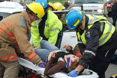 Do I Have A Personal Injury Case?